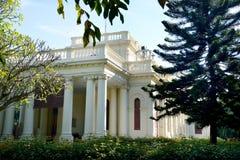 St markerar domkyrkan, Bengaluru (Bangalore) Fotografering för Bildbyråer