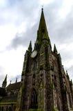 St Martin royalty-vrije stock fotografie