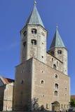 St. Martini (Braunschweig) Stock Image