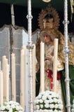 St. Mary Stock Afbeeldingen