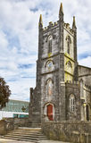 St. Mary Church of Ireland Stock Images