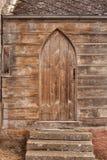 St Mary Dziewiczy kościół, Gretna Obrazy Stock