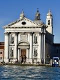 St. Mary of the Rosary royalty free stock photo