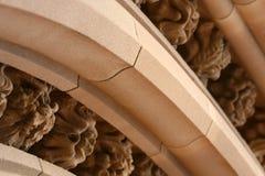 St Mary's Cathedral, Sydney, Australia Stock Photo