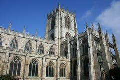 St. Mary's Church Royalty Free Stock Image