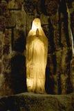 St Mary staty Arkivbilder