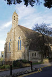 St Matthew Church Borstal Royalty Free Stock Images
