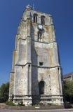 St. Michaels Church, Beccles, Suffolk, England lizenzfreies stockfoto