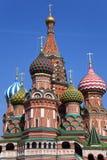 st moscow красный s собора базилика квадратный стоковое фото rf