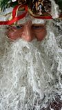 St . Nicholas Royalty Free Stock Images