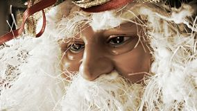 St . Nicholas Royalty Free Stock Photo