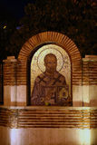 St. Nicholas Orthodox Church Stock Photography