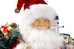 St Nick Stock Images