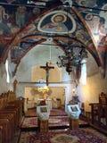 St. Nicolae Stockfotos