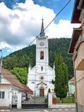 St Nicolae Royalty Free Stock Image