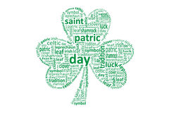St. Patric's Day Stock Images