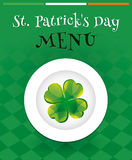 St. Patrick´s Day Stock Images