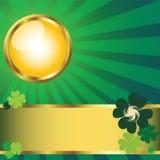 St. Patrick stock photos