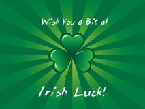St. Patrick Day Stock Photos
