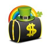 St. Patrick day. Stock Photo
