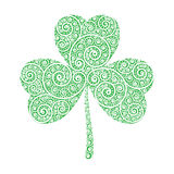 St Patrick Day Royalty Free Stock Images