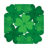 St Patrick Day royalty free stock photography