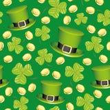 St. Patrick day. Royalty Free Stock Photo