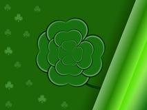 St. Patrick dzień Zdjęcie Royalty Free