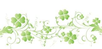 st patrick s дня клевера ирландский бесплатная иллюстрация
