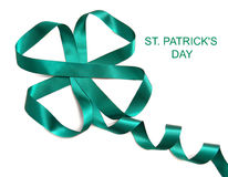 St. patrick's day Royalty Free Stock Photography