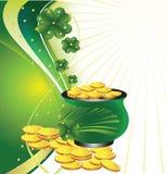 St. Patrick S Day Stock Photo