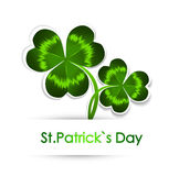 St.Patrick`s Day Stock Images