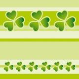 St. Patrick's Day Stock Photography
