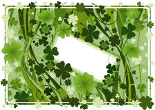The St. Patrick's Day Royalty Free Stock Image
