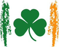 St Patrick's day. Royalty Free Stock Image
