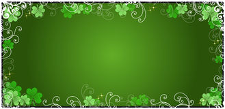 St. patrick's day Royalty Free Stock Images