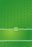 St. Patrick's Day background,  Stock Images