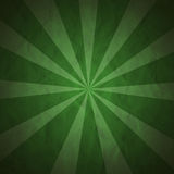 St. Patrick's day background in green colors Royalty Free Stock Image