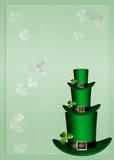 St.Patrick's Day Stock Photo