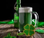 St Patrick's Day Royalty Free Stock Photos