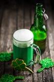 St Patrick's Day Royalty Free Stock Photo