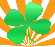 St patrick's Day image Royalty Free Stock Photos