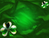St.Patrick Tag Stockfotos