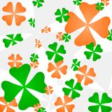 St_Patricks_01 Royalty Free Stock Image