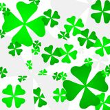 St_Patricks_02 Royalty Free Stock Photo