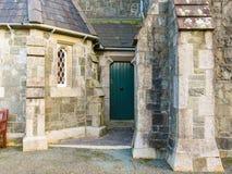 St Patricks Church. Avoca, Wicklow Mountains National Park, Ireland. St Patricks Church, Christian Church in Avoca, Wicklow, Ireland Stock Image
