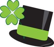 Free St Patricks Day Royalty Free Stock Photography - 17972677