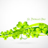 St. patricks day Stock Photo