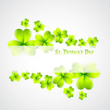 St. patricks day Stock Photos