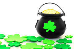 St Patricks Day Stock Image